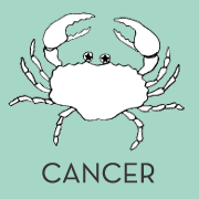 animal-blue-cancer1