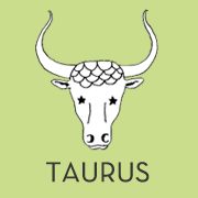 animal-green-taurus