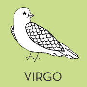 animal-green-virgo