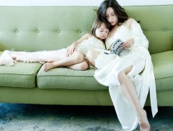 Momscopes: What's Your Sign's Mothering Style?