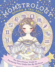 Momstrology-Cover-sidebar