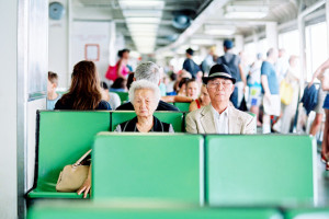 asian-couple-ferry