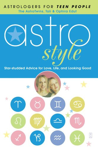 astrostyle-cover