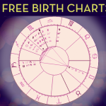 free-charts-new-featured