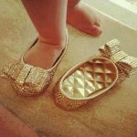 calendar-gold-slipper