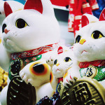 chinese-lucky-cats
