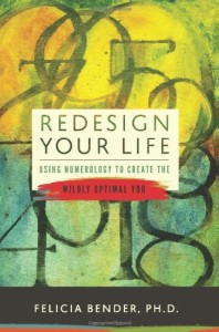 redesign-your-life
