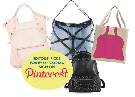 bags-editors-picks